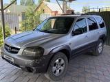 Mazda Tribute 2003 года за 2 500 000 тг. в Алматы – фото 2