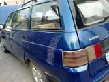ВАЗ (Lada) 2111 (универсал) 2001 года за 750 000 тг. в Семей – фото 3