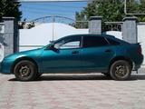 Mazda 323 1995 года за 1 150 000 тг. в Тараз – фото 3
