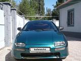 Mazda 323 1995 года за 1 150 000 тг. в Тараз – фото 4