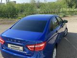 ВАЗ (Lada) Vesta 2020 года за 4 999 999 тг. в Уральск – фото 2