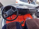 ГАЗ ГАЗель 2005 года за 2 800 000 тг. в Нур-Султан (Астана) – фото 3