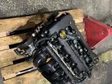 Двигатель G4KC Kia Magentis 2.4л.178л. С за 100 000 тг. в Челябинск – фото 2
