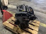 Двигатель G4KC Kia Magentis 2.4л.178л. С за 100 000 тг. в Челябинск