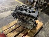 Двигатель G4KC Kia Magentis 2.4л.178л. С за 100 000 тг. в Челябинск – фото 3