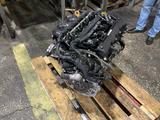 Двигатель G4KC Kia Magentis 2.4л.178л. С за 100 000 тг. в Челябинск – фото 4