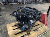Двигатель G4KC Kia Magentis 2.4л.178л. С за 100 000 тг. в Челябинск – фото 5