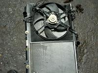 Радиатор за 15 000 тг. в Алматы