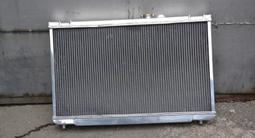 Радиатор основной за 25 000 тг. в Алматы