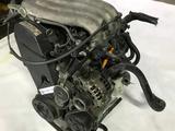 Двигатель Volkswagen 2.0 APK 8v из Японии за 270 000 тг. в Актобе