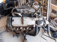 Двигатель на ваз за 85 000 тг. в Шымкент