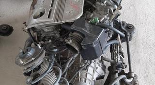 Коробка Автомат Lexus ЕS300 5 Ступка за 280 000 тг. в Алматы