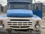 ЗиЛ  130 1988 года за 1 100 000 тг. в Тараз
