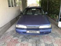Mazda 626 1992 года за 670 000 тг. в Алматы