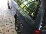 Mazda 626 1992 года за 670 000 тг. в Алматы – фото 5