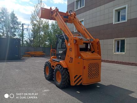 МКСМ  Амкодор 211 2020 года в Алматы – фото 19