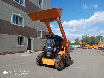 МКСМ  Амкодор 211 2020 года в Алматы – фото 24