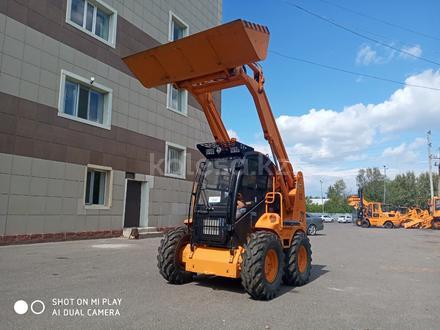 МКСМ  Амкодор 211 2020 года в Алматы – фото 25
