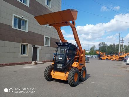 МКСМ  Амкодор 211 2020 года в Алматы – фото 26