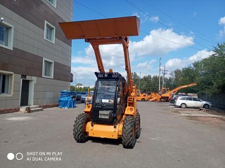 МКСМ  Амкодор 211 2020 года в Алматы – фото 27