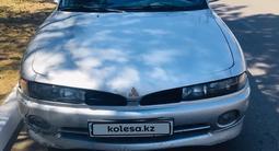 Mitsubishi Galant 1996 года за 990 000 тг. в Костанай