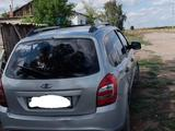 ВАЗ (Lada) Kalina 2194 (универсал) 2014 года за 2 300 000 тг. в Костанай – фото 3