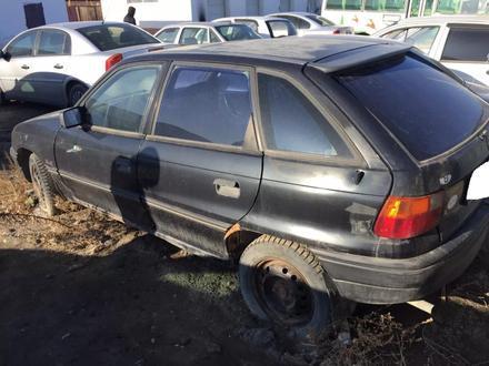 Opel Astra 1993 года за 249 900 тг. в Атырау – фото 4