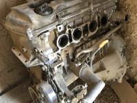 Двигатель за 60 000 тг. в Атырау