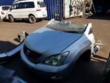 Крышка багажника lexus rx330 за 70 000 тг. в Алматы – фото 3
