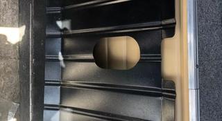 Металлическая защита двигателя на Toyota Camry 70 за 20 000 тг. в Алматы