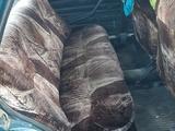 ВАЗ (Lada) 2106 1998 года за 450 000 тг. в Костанай