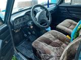 ВАЗ (Lada) 2106 1998 года за 450 000 тг. в Костанай – фото 2