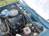 ВАЗ (Lada) 2106 1998 года за 450 000 тг. в Костанай – фото 3