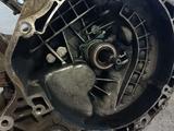 МКПП Механическая коробка Chevrolet Cruze за 70 000 тг. в Усть-Каменогорск – фото 3