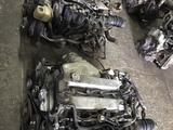 Mazda 6 L3 2.3л Двигатель из Японии за 250 000 тг. в Нур-Султан (Астана)