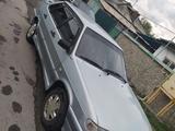 ВАЗ (Lada) 2115 (седан) 2003 года за 800 000 тг. в Талдыкорган – фото 4