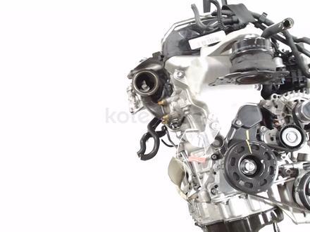 Двигатель Audi a1 1.4I 122 л/с CZC за 522 329 тг. в Челябинск – фото 3