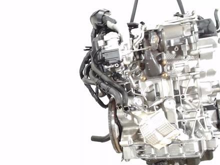 Двигатель Audi a1 1.4I 122 л/с CZC за 522 329 тг. в Челябинск – фото 4