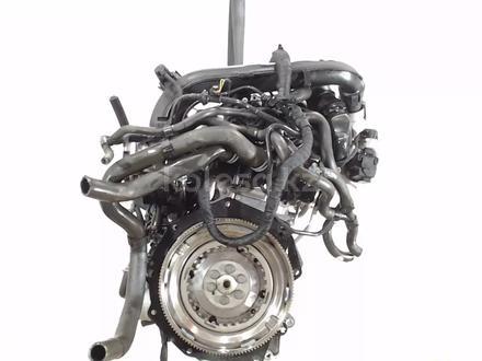 Двигатель Audi a1 1.4I 122 л/с CZC за 522 329 тг. в Челябинск – фото 5
