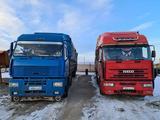 Транспортировка крс. Мрс в Нур-Султан (Астана) – фото 3