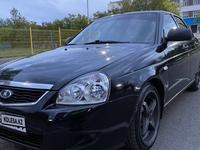 ВАЗ (Lada) 2172 (хэтчбек) 2014 года за 2 500 000 тг. в Караганда