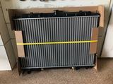 Радиатор основной за 24 500 тг. в Актобе