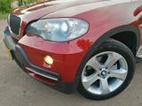 BMW X5 2010 года за 9 900 000 тг. в Караганда – фото 3