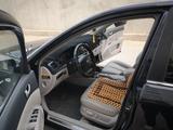 Hyundai Sonata 2007 года за 4 200 000 тг. в Актау – фото 4