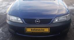 Opel Vectra 1997 года за 1 600 000 тг. в Караганда