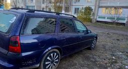 Opel Vectra 1997 года за 1 600 000 тг. в Караганда – фото 4