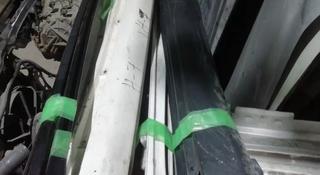 Порог пластиковый Camry 40 за 20 000 тг. в Алматы
