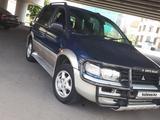 Mitsubishi RVR 1996 года за 1 193 928 тг. в Алматы – фото 5