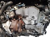 Двигатель Mazda S5 дизель из Японии за 500 000 тг. в Семей – фото 5