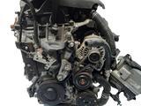 Двигатель Mazda S5 дизель из Японии за 500 000 тг. в Семей